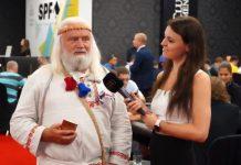 Серия_интервью_с_SPF Лето 2019